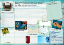Day Coordinator Download