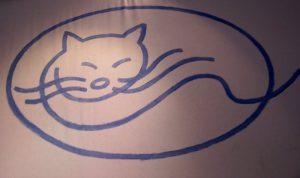 Kissakoski-Logo