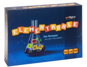 Elementabble