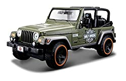 Deonym Jeep