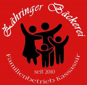 Logo Zähringer Bäckerei