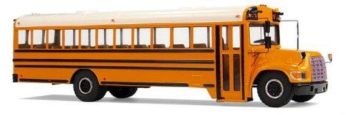 Omnibus auf Latein