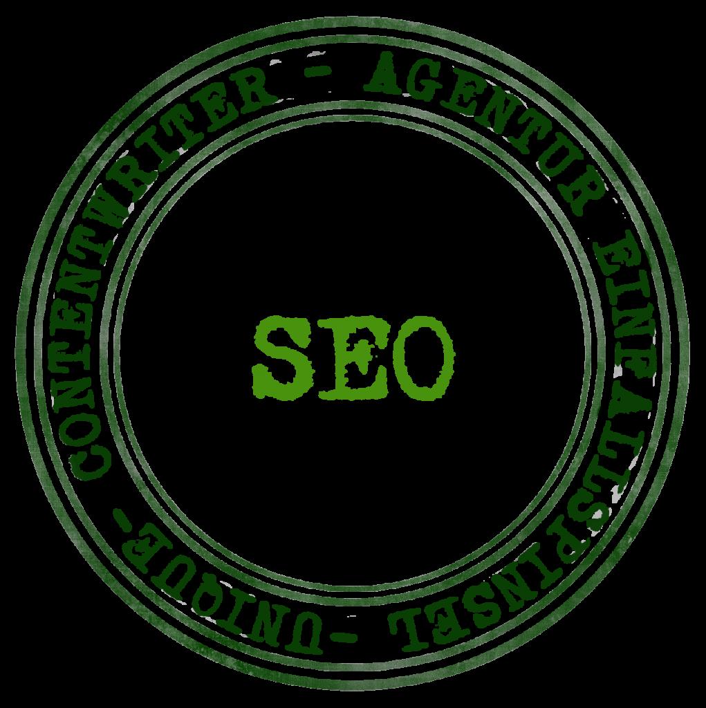 Gastbeitrag - Suchmaschinenoptimierung durch Backlinks