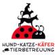 Tierbetreuung-Freiburg