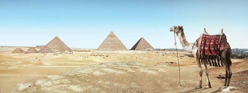 Weltwunder der antiken Welt