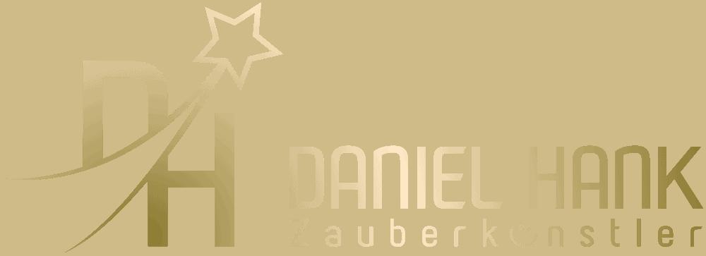 Zauberer Daniel Hank