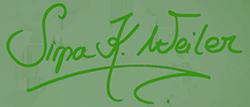 Sirpa K. Weiler