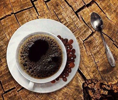Allongekaffee