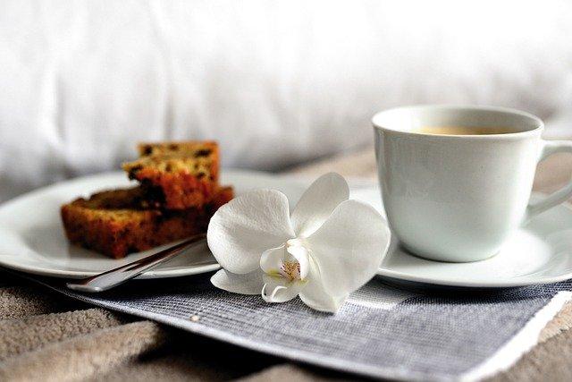 Breakfastcoffee