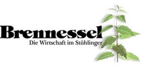 Brennessel Freiburg-Stühlinger