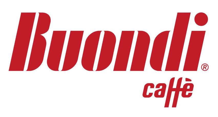 Buondi-Logo