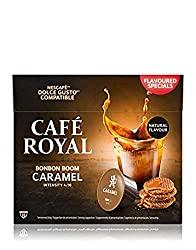 Caramel-Cafe-Royal
