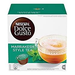DolceGusto-Tee