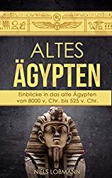 Altes Ägypten Buch