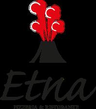Pizzeria Etna Freiburg-Zähringen
