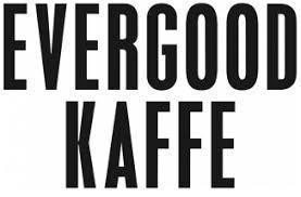 Evergood-Logo