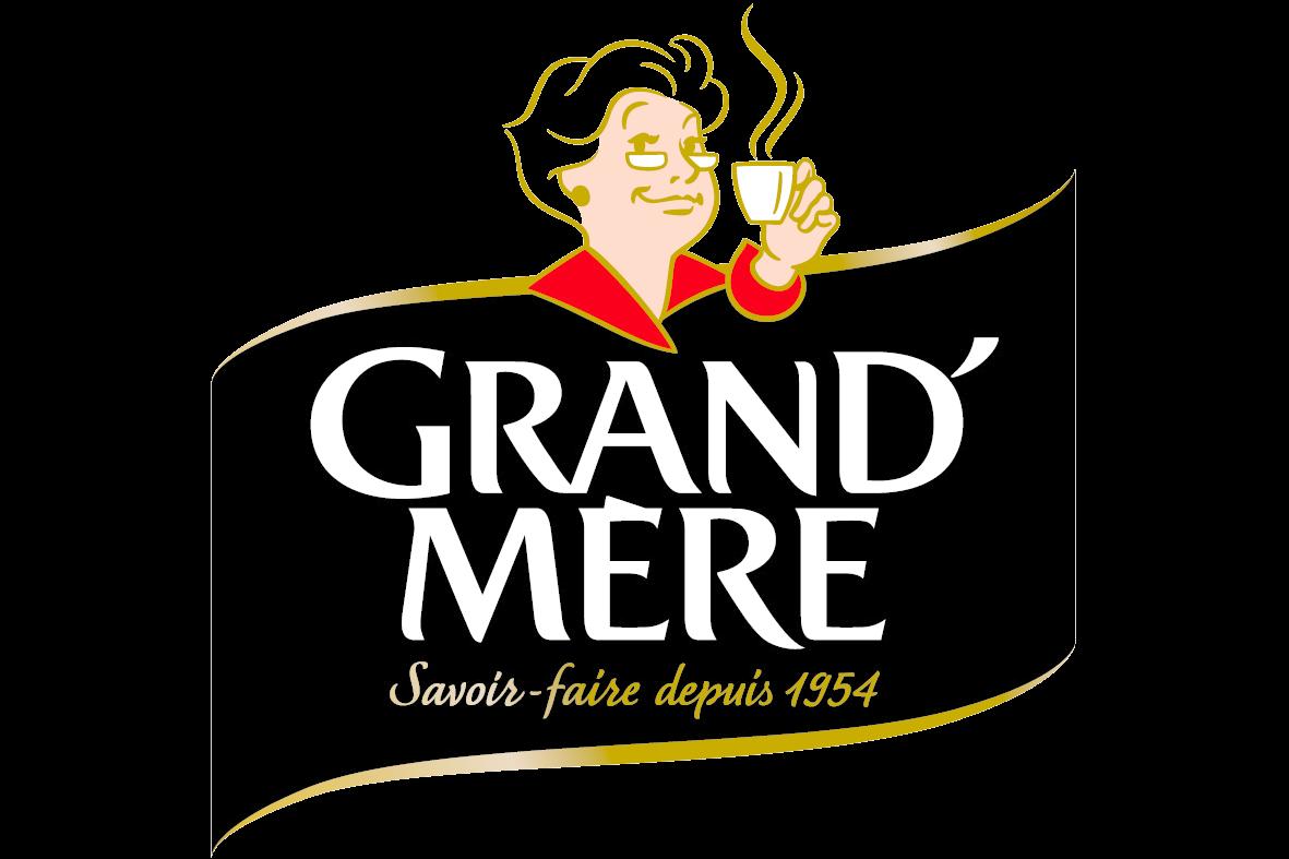 Grandemere-Logo
