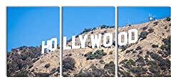 Hollywood-Leinwand kaufen