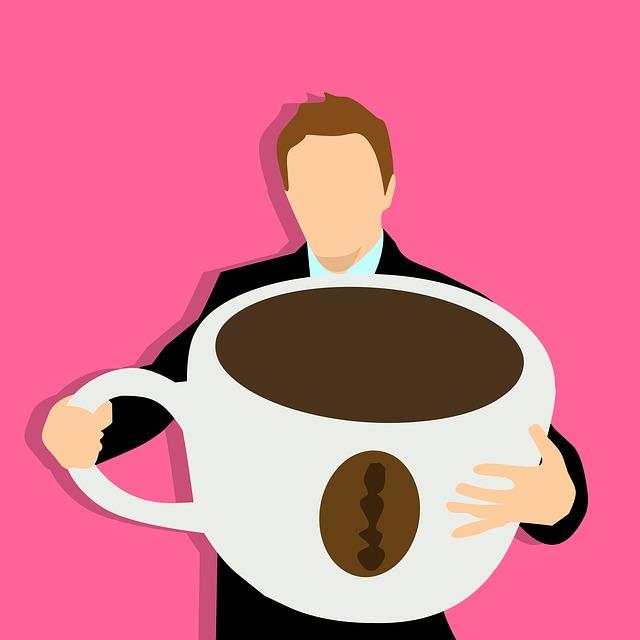 KaffeeGrande