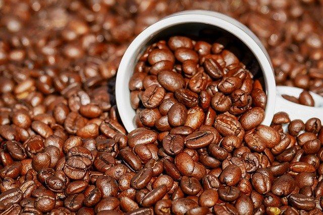 Kaffeeboehnchen