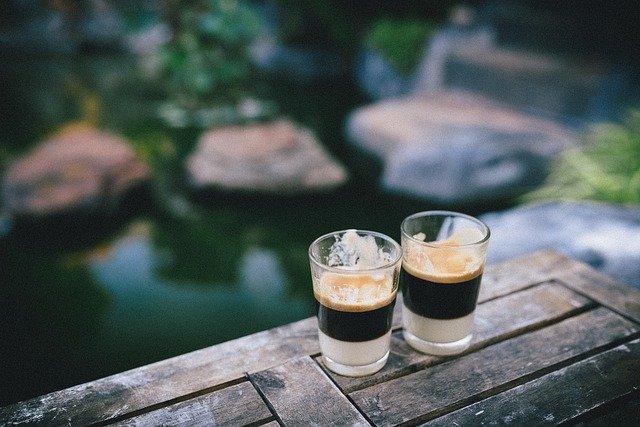 Kaffeetest Dolce Gusto vs Tassimo
