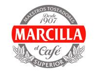 Marcilla-Logo