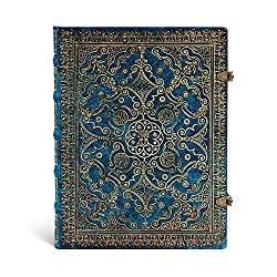 Paperblanks Notizbuch kaufen