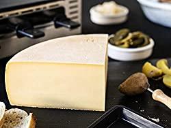 Raclette Swiss kaufen