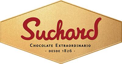 Suchard-Logo