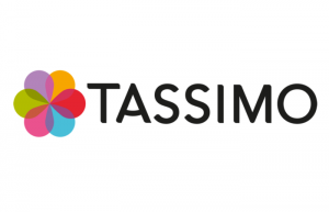 Tassimo-Logo