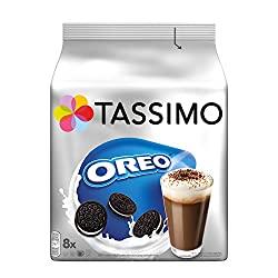Tassimo-Oreo