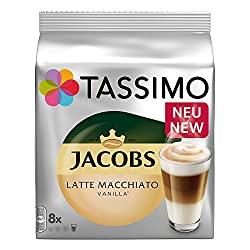 Tassimokaffee