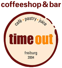 Time Out Freiburg