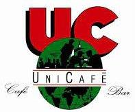 UniCafé Freiburg UC