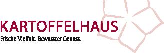 Kartoffelhaus Freiburg-Wiehre