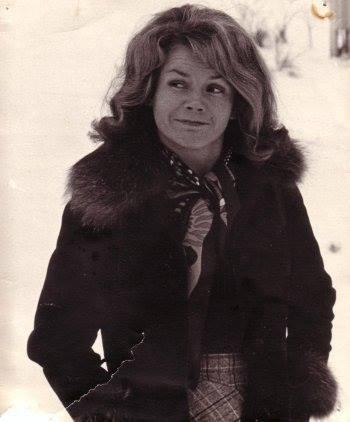 Seija Weiler